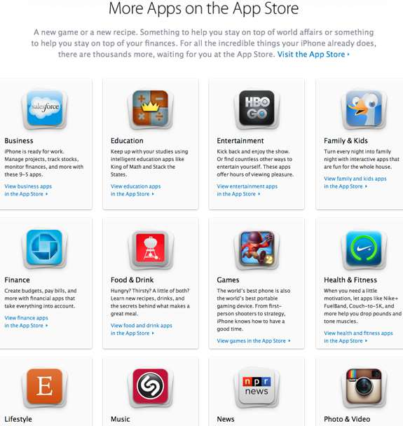 Is Developing Apps for Apple iOS a Losing Proposition?