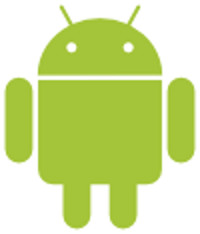 Malware Epedmic on Android