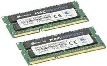 4GB Memory for Desktop PCs