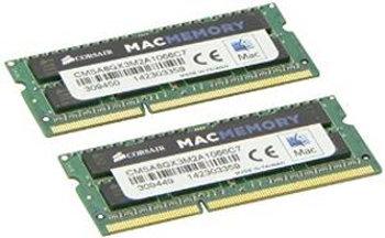 4GB Memory for Desktop PCs