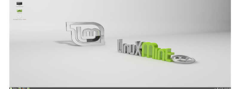No New Features in Linux Mint 17.x After December 2015