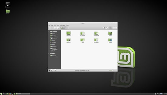 No Minimal Install Support with Linux Mint 19 aka Tara