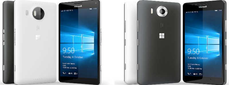 Windows Phones - Dark Times Will Continue