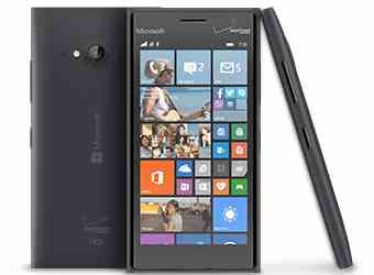 Microsoft Lumia 735 Windows Phone
