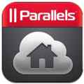 Parallels Access to Access Mac or PC from iPad