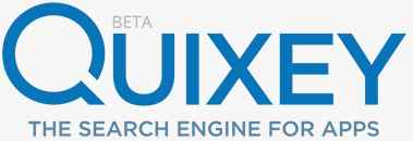 Quixey App Search Engine