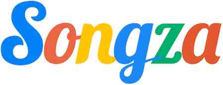 Google Buys Songza