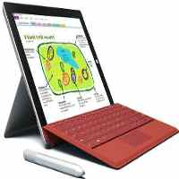 Surface 3 Tablet - A Sure Dud