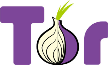 Tor Cloud Project Shut Down