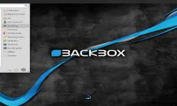 BackBox gets Upgraded to 4.3