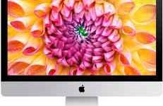 Why OS X Won't Run on Non-Mac Hardware
